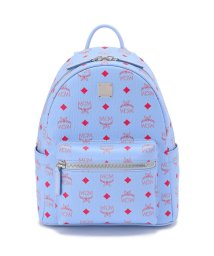 LHP/MCM/エムシーエム/Stark BackPack Small/502833177