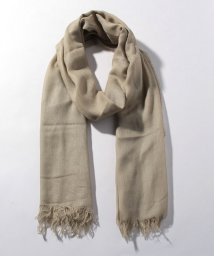 Theory/【BAILA4月号掲載】ストール LUXE SCARF 2 NOVELTY SCAR/502843627