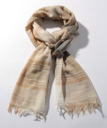 Theory/ストール PLAID SCARF NOVELTY SCARF/502843628