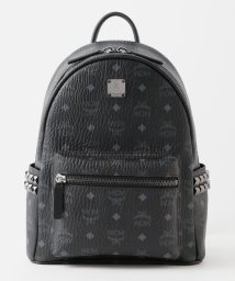 LOVELESS WOMEN/【MCM】WOMEN バックパック STARK BACKPACK SMALL MMK6SVE37/502874232