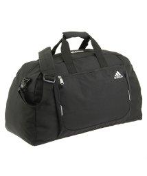 adidas/アディダス ボストンバッグ メンズ レディース 男子 女子 修学旅行 36L adidas 57708/502908972