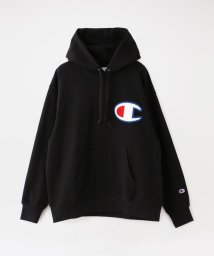 LOVELESS MENS/【Champion】MEN PULLOVER HOODED SWEATSHIRT C3-R101/502962479