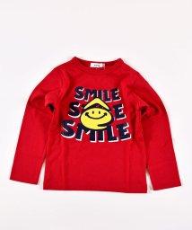 SLAP SLIP/天竺eくんアソートプリントTシャツ/502970978