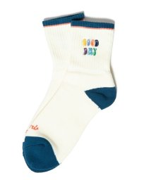 glamb/GOOD DAY socks/502999819