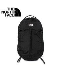 THENORTHFACE/ノースフェイス THE NORTH FACE リュック バッグ バックパック ボストーク メンズ レディース 30L VOSTOK ブラック 黒 NM71959/503004726