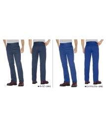 Dickies/ディッキーズ Dickies 874 ワークパンツ パンツ チノパン メンズ 股下 30 32 ORIGINAL WORK PANTS/503010823