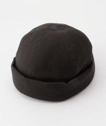 GLOSTER/FISHERMAN CAP/503011266