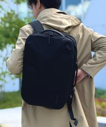 NOLLEY'S goodman/【Incase/インケース】VIA Backpack Lite with Flight Nylon (37163081)/503011269
