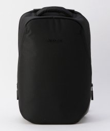 NOLLEY'S goodman/【Incase/インケース】Reform Backpack II 15インチ (37181004)/503011270