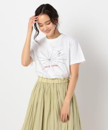 POCHITAMA LAND/SUPER TAMA Tシャツ/503022377