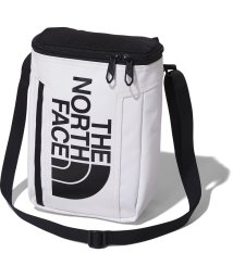 THE NORTH FACE/ノースフェイス/BC FUSE BOX POUCH / BCヒューズボックスポーチ/503023856