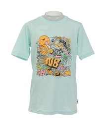 New Balance/ニューバランス/キッズ/グラフィック ショートスリーブ Tシャツ/503023925