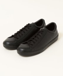 SHIPS any MENS/CONVERSE: COUPE OX LEATHER スニーカー/503024117