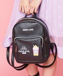 JENNI love/ドリンクモチーフミニリュック/503024275
