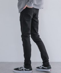 URBAN RESEARCH/WHEIR SKINNY JEANS/503024459