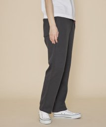 URBAN RESEARCH DOORS/UNIFY Tapered Knit Pants/503024529