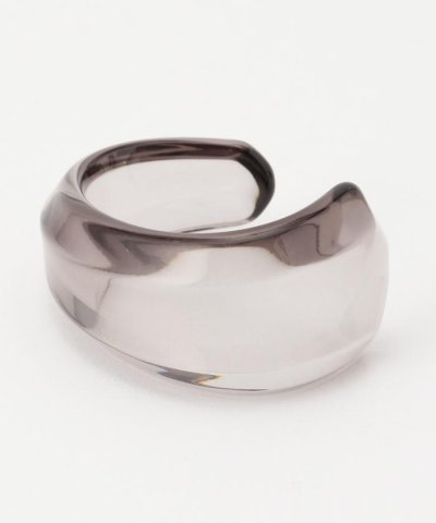 【WEB限定】ClearBangle