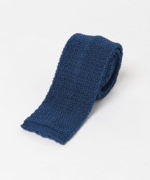 URBAN RESEARCH/FREEMANS SPORTING CLUB TAILOR GERMANY KNIT TIE/502297525