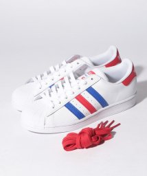 adidas/SUPERSTAR/502994871