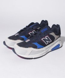 New balance/X-RACER RE/502994880