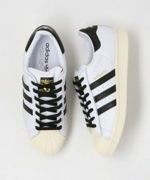BEAUTY&YOUTH UNITED ARROWS/<adidas Originals(アディダス)> SUPERSTAR LACELESS/スーパースター/503013304