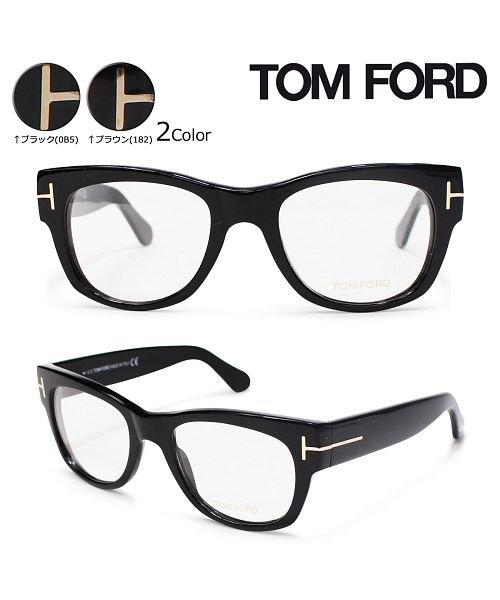トム フォード