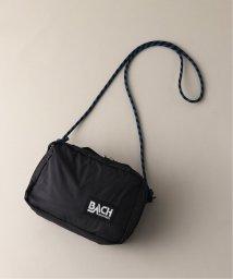 JOURNAL STANDARD/《予約》【BACH  / バッハ】ACCESSORY BAG M/503025638