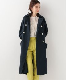 Spick & Span/【Traditional Weatherwear】ロングコート/503026054
