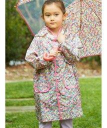 SHOO・LA・RUE(Kids) /【80-140cm】レインコート/503026638