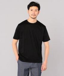 SHIPS MEN/DC: 【ALBINI社製】クルーネック Tシャツ/503027640
