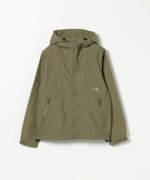 SHIPS any WOMENS/THE NORTH FACE:コンパクトジャケット/503027703