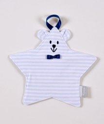 e-baby/ウサクマカシャカシャ/502970987