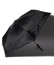 FULTON/FULTON (フルトン)折りたたみ傘 無地/503006585