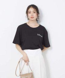 Rouge vif la cle/【SHAMAN】ショートTシャツ BALIVERNES/503027938