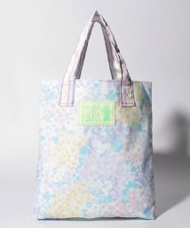 fafa/【SADIE 】LESSON BAG/503010683