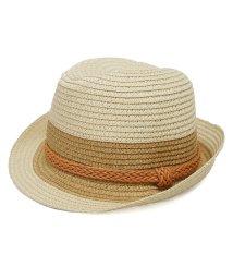 Keys/帽子 中折れ ハット HAT ペーパー ブレード レディース メンズ キーズ Keys/503025880