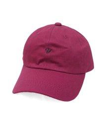 Keys/帽子 キャップ メンズ レディース ローキャップ 刺繍 ロゴ A-R-K-M-Y キーズ Keys/503025931