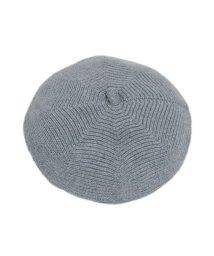 Keys/帽子 ベレー帽 ニット ベレー レディース 秋冬 おしゃれ かわいい 人気 メンズ キーズ Keys/503025941