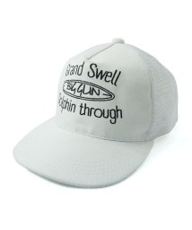 Keys/キャップ メッシュキャップ 帽子 メンズ レディース サーフ 大きいサイズ ベースボールキャップ Keys/503025961