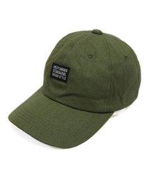 Keys/帽子 キャップ メンズ レディース シンプル ベースボールキャップ 綿 ワッペン 春 夏 秋 冬 キーズ Keys/503025968