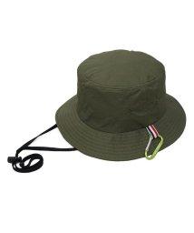 Keys/帽子 ハット メンズ レディース HAT バケットハット サファリハット 撥水 キーズ Keys/503025977