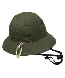 Keys/帽子 ハット メンズ レディース HAT メトロハット マウンテンハット 撥水 キーズ Keys/503025978