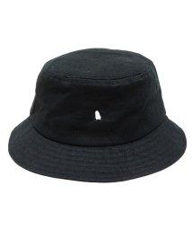 Keys/帽子 ハット メンズ レディース HAT バケットハット サファリハット アウトドア 刺繍 ペンギン キーズ Keys/503026002
