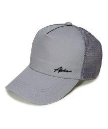 Keys/帽子 メッシュキャプ メッシュ キャップ メンズ レディース コットン ALOHA キーズ Keys/503026011
