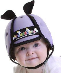 Thudguard/Thudguard サッドガード サッドガード  乳幼児用ヘルメット ライラック/503028830