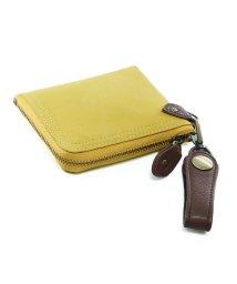 Keys/財布 小銭入れ コインケース カード入れ パスケース メンズ レディース 磁気カード ICカード キーズ Keys/503029684