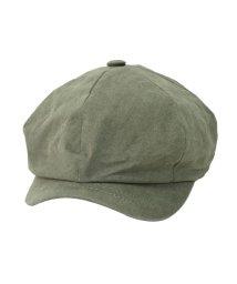 PENNANT BANNERS/帽子 キャスケット メンズ ワークマンキャスケット PENNANTBANNERS/503029689
