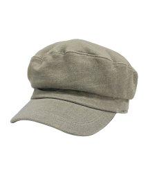 PENNANT BANNERS/帽子 キャップ メンズ レディース マリン ワークキャップ ワーク バイオウォッシュ PENNANTBANNERS/503029696