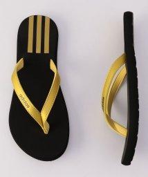 coen/adidas(アディダス)Eezay Flip-Flops/503031608