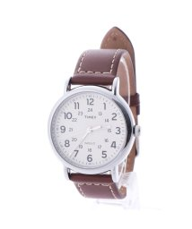 TIMEX/タイメックス TIMEX メンズ 陸上/ランニング 時計 TIMEX TW2R42400 2101/503035312
